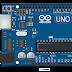 Arduino පාඩම 4 - Variable භාවිතා කරන හැටි.