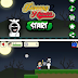 Download Games Pocong Hunter Mod Apk