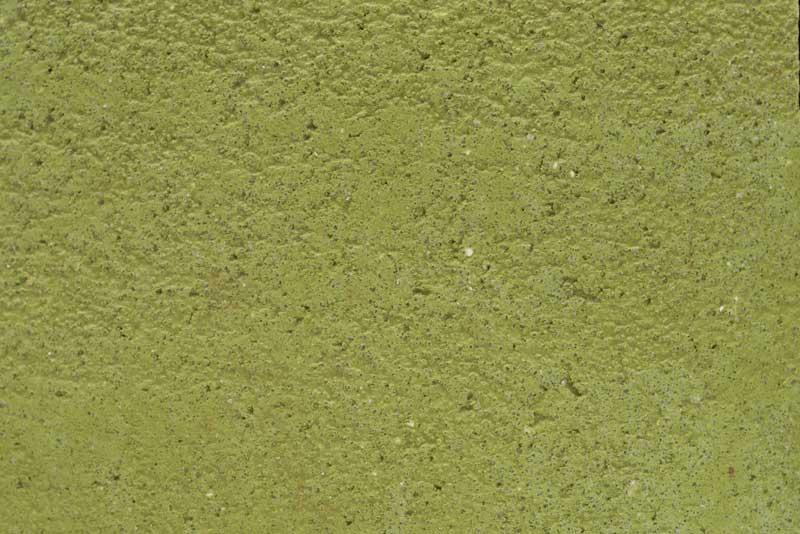 rivestimenti cementizio Petra colore Lattura 02