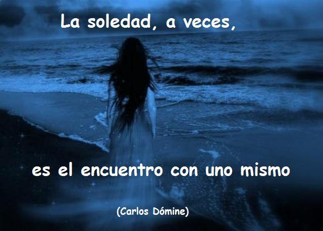El Blog De Carlos Dómine Frases Para Reflexionar Diciembre