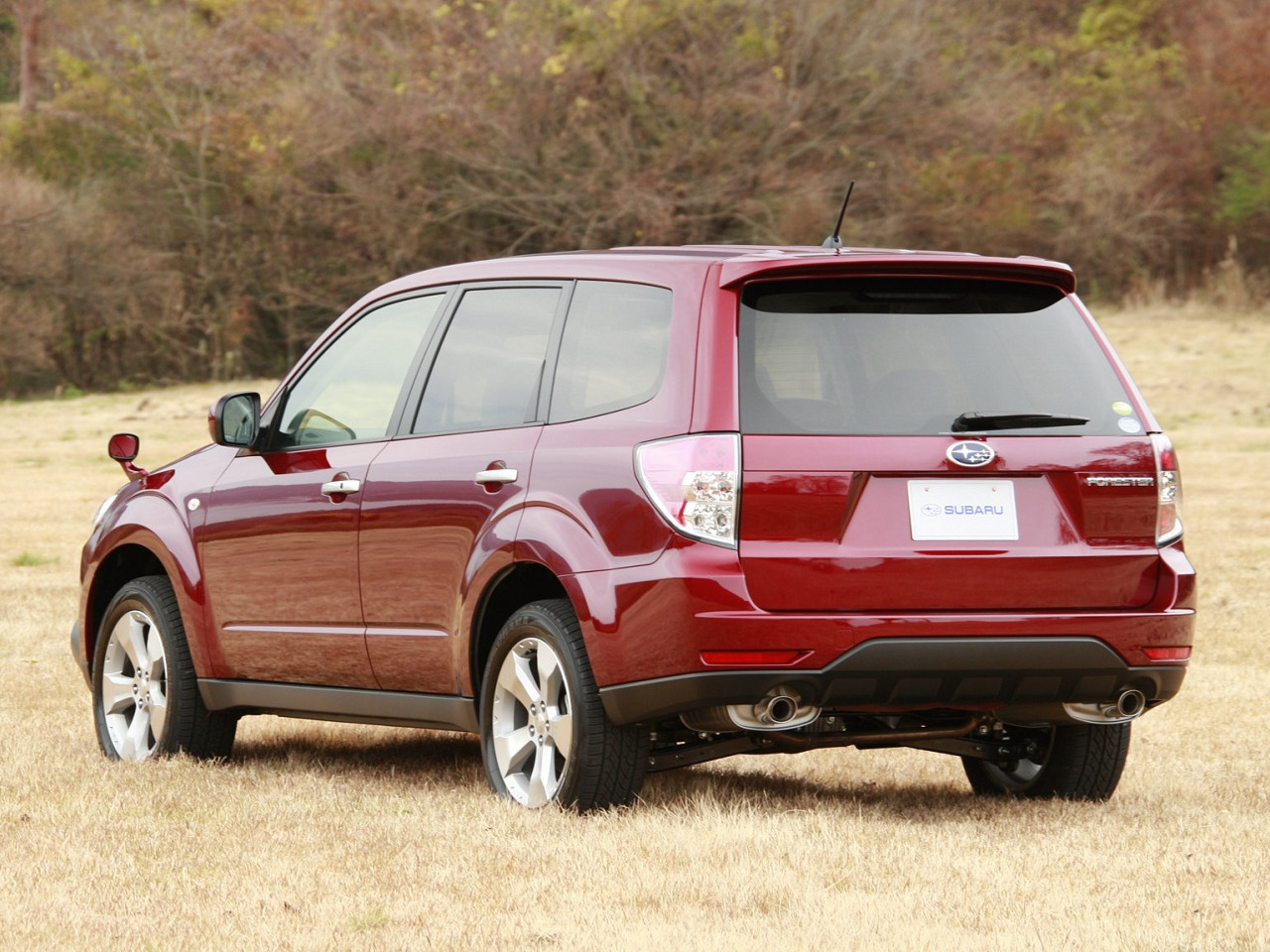 2008 subaru forester wallpapers pictures specifications interiors and exteriors images. Black Bedroom Furniture Sets. Home Design Ideas