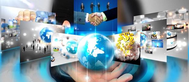 10 Negara Koneksi Internet Tercepat Cepat di Dunia ! Negara Mana Saja ? Indonesia Ada Nggak Ya ?
