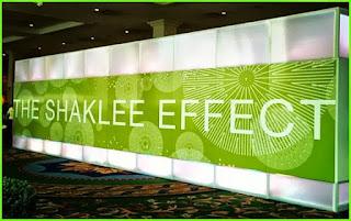my shaklee effect; baguskah shaklee; shaklee labuan; kenapa makan shaklee;