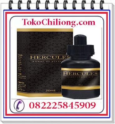 http://www.tokochiliong.com/2017/09/jual-obat-pembesar-penis-obat-hercules-asli.html