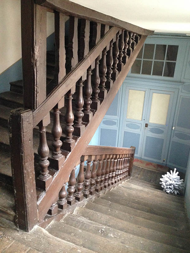 blue_staircase_Rennes