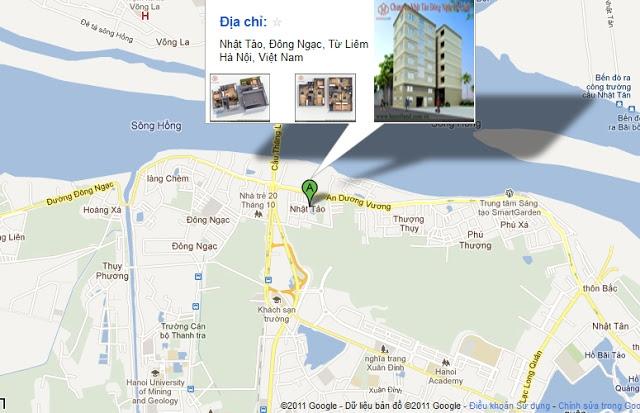 Chung cư mini Nhật Tảo 8 từ 460 triệu- Có Sổ hồng, hỗ trợ vay vốn