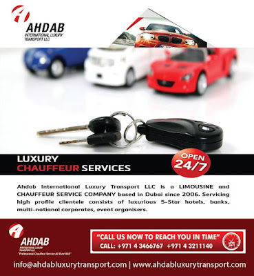 http://www.ahdabluxurytransport.com/