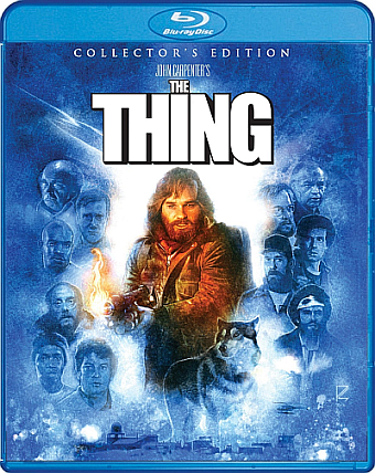 http://thehorrorclub.blogspot.com/2016/09/octobers-blu-ray-of-month-thing-1982.html
