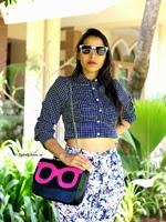 http://www.stylishbynature.com/2015/05/new-resort-wear-trends-styles-for-women.html