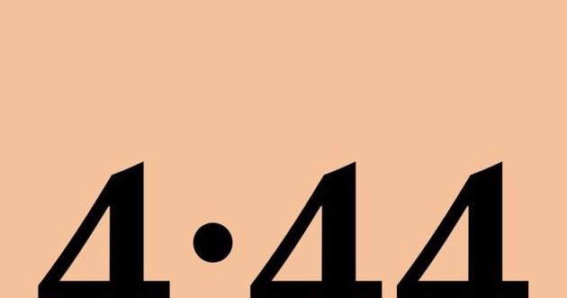 Album review jay z 444 anhedonic headphones malvernweather Gallery