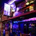 Sullivan's Irish Pub(アンヘレス)