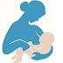 Berapa Takaran ASI Bayi yang Harus Diminum Setiap Hari?
