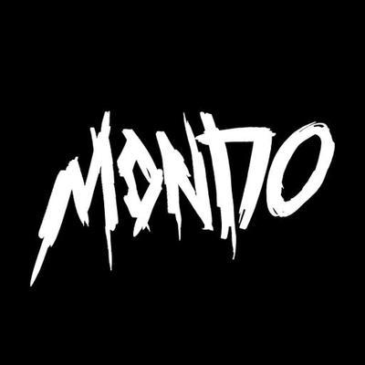 Images: Mondo Tees Releases Hitchcock's Psycho and Vertigo Art Prints