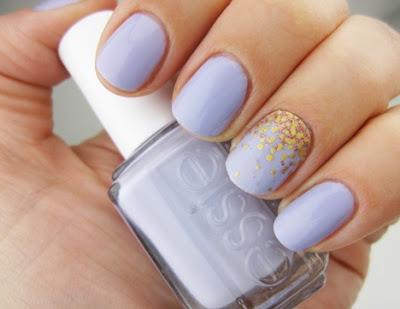 Essie: Da color a tus uñas - Blog de Belleza Cosmetica que Si Funciona