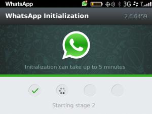 Dentro de muy poco llegará una de las características más interesantes que WhatsApp ha lanzado en mucho tiempo, aparte del cifrado de extremo a extremo, claro. Porque seamos sinceros, las llamadas de voz de WhatsApp era algo interesante, pero poca gente las está usando en su día a día. Lo que podría ser diferente son las videollamadas en WhatsApp, que ya están disponibles para algunas personas, publica clipset.es Una de las últimas betas de WhatsApp para Android ya integra videollamadas de usuario a usuario, una función de la que ya se venía hablando y rumoreando desde hace bastantes meses. En
