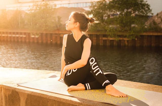 Respirer-prendre-le-temps-positif