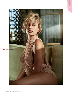 Hailey-Baldwin-in-Maxim-Mexico-August-2017-3+%7E+SexyCelebs.in+Exclusive.jpg