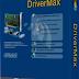 Download DriverMax Pro 9.29 [FULL + License Key]