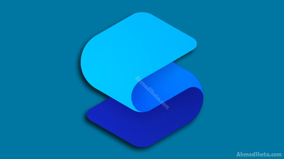 تحميل تطبيق سمارت لانشر Smart Launcher 5 للأندرويد 2019 | تغيير شكل الأندرويد بالكامل