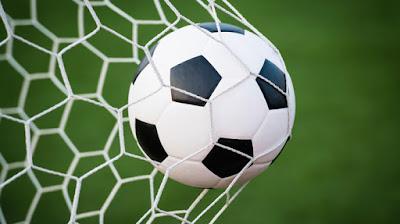 עוד שבת של כדורגל: מה רואים?