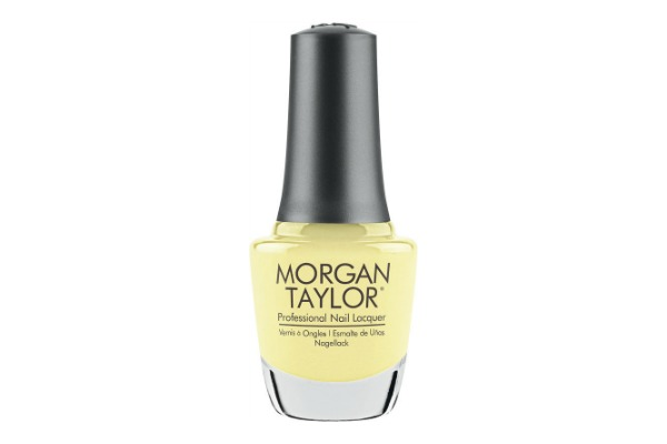 best fall nail colors 2017