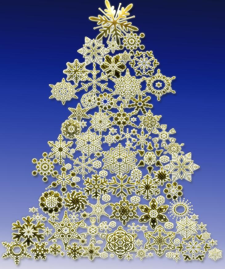 Immagini Di Natale Da Salvare.Scuola Di Pensiero Albero Di Natale Da Stampare E Colorare