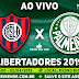 Jogo San Lorenzo x Palmeiras Ao Vivo 02/04/2019