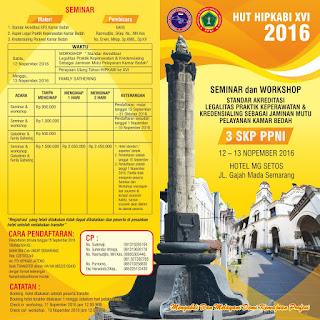 Workshop-standar-akreditasi-legalitas-praktek-keperawatan-kamar-bedah