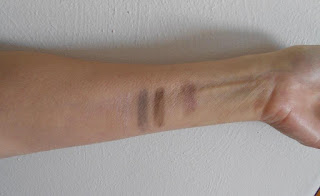 swatches of phanes eye shadow palette.jpeg
