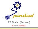 Rekrutmen BUMN PT Pindad Persero Januari 2020