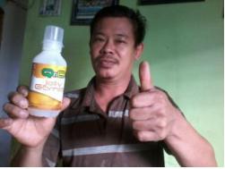 Obat Sinusitis Di Apotik Kimia Farma