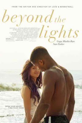 Beyond the Lights (2014) Sinopsis