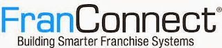 FranConnect Off Campus for Freshers : Software Engineer : On 30th Nov 2013