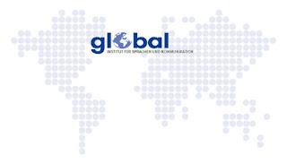 Global ISK - Sprachschule in Gräfelfing i, Würmtal bei München