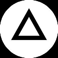 Download Prisma 1.1 Apk Terbaru