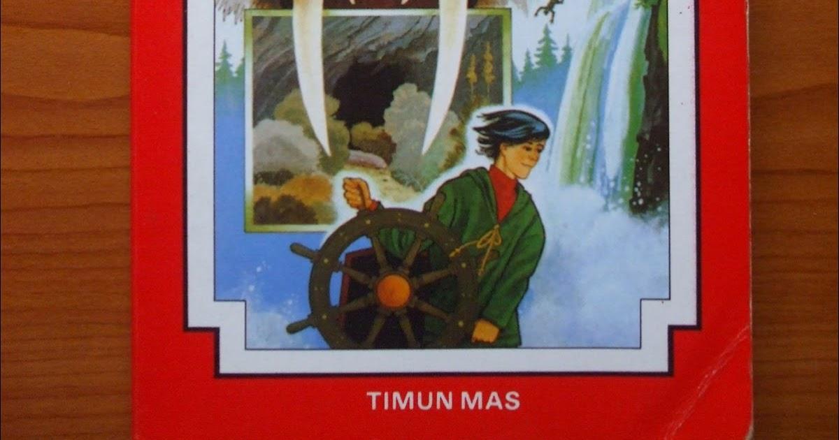 La Maquina Del Tiempo Timun Mas Pdf Download
