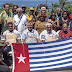 PM Vanuatu: Kami Ada untuk Penentuan Nasib Sendiri West Papua