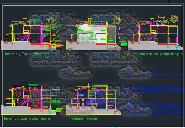download-autocad-cad-dwg-file-cabin-biotecture
