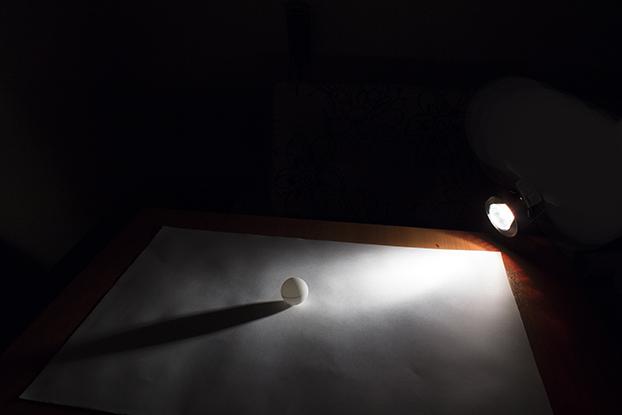 46-как-рисовать-шар