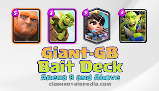 giant-gb-bait-deck.png