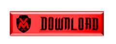 http://www.mediafire.com/download/gwb9nrssjwxhmq8/Staff_Bazoy%C3%A1_Feat_Ersom_-_Pongo%28Vany_Musik%29.mp3