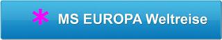MS EUROPA Weltreise