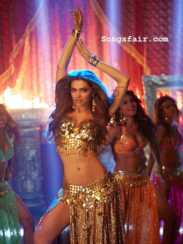 My songs web: full happy new year hindi movie full album mp3 songs.