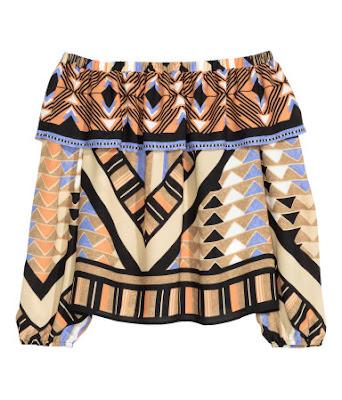 http://www.hm.com/de/product/43322?article=43322-B&cm_mmc=pla-_-de-_-ladies_shirts_blouses_blouses-_-43322&gclid=CL3559mnlswCFcQp0wodkuEFMg