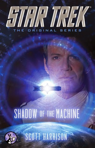 https://www.goodreads.com/book/show/18223623-shadow-of-the-machine