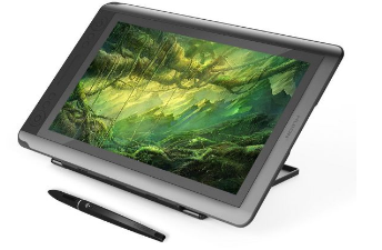 Huion GT-156HD V2 Drivers Download - Huion Drivers Download