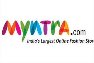 india most trusted top 10 online shopping brands