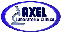 laboratorio Clinico Axel Sonsonate Antes en hospital Ave maria