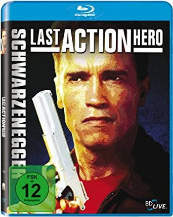 Last Action Hero 1993 Dual Audio Hindi 480p BluRay 400mb