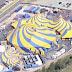 Florida, acrobata del Cirque du Soleil cade e muore
